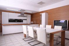 Luxusný interiér 3