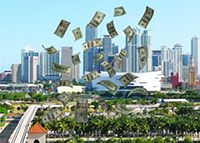 Florida jumps past Texas as third-most popular state among billionaires: http://therealdeal.com/miami/2016/10/07/florida-jumps-texas-as-third-most-popular-state-among-billionaires-forbes/