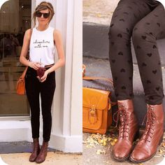 44ef7aa29b2cdf 69 Best Dream Outfits images