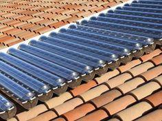 Oltre a produrre energia elettrica, con i pannelli solari ibridi è possibile riscaldare l'acqua e ottimizzare l'uso delle risorse energetiche