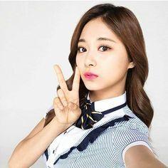 #kpop#momo#hiraimomo#twice#nayeon#TWICE#트와이스#나연#정연#모모#사나#지효#미나#다현#채영#쯔위#子瑜#ミナ#モモ#サナ#Nayeon#Jihyo#Jungyeon#Sana#Mina#tszyu