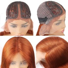 Remy Human Hair, Human Hair Wigs, Wig Hairstyles, Straight Hairstyles, Body Wave Wig, Wave Hair, Wholesale Human Hair, Straight Lace Front Wigs, Lace Wigs