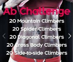 AB 20's challenge