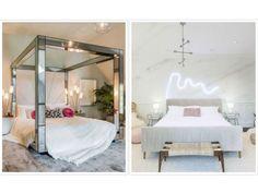 Camere Da Letto Matrimoniali Romantiche : 235 fantastiche immagini su camere da letto romantiche bedroom