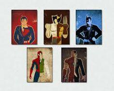 justice league art - Google Search