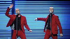 eurovision finalen 2016