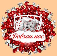 Christmas Wreaths, Christmas Ornaments, Funny Texts, Good Night, Emoji, Holiday Decor, Disney, Nighty Night, Christmas Jewelry