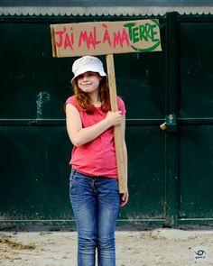 Jai mal à ma terre #archive 2015-05-23 Paris #france Marche contre Monsanto #MaM #MarchAgainstMonsanto #report #gaelic69