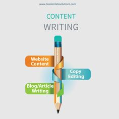 Looking for revamp your website content , blog content etc.. We write content for Blogs , Articles , Websites #contentwriting #content #websitecontent #blogcontent #articleswriting #dossierdatasolutions  http://dossierdatasolutions.com/ Ask for Quote Today!