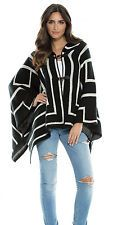 poncho with hoodie - Google Search