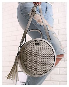 Hanging Chair, Fashion Backpack, Backpacks, Bags, Decor, Handbags, Decorating, Dime Bags, Backpack