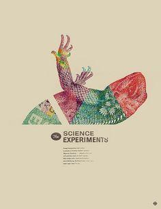 474 best science fiction images illustrations science fiction comics