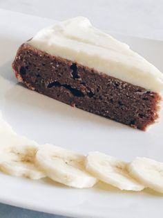 #bananabread #creamcheese