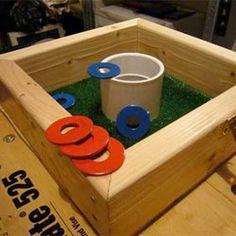 16 DIY Projects That Make Summer More Fun - Popular Mechanics