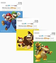 CI7_3DS_DownloadContent_HowToBuyGames_V03_IT.jpg