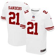 Deion Sanders Elite Jersey-80%OFF Nike Deion Sanders Elite Jersey at 49ers  Shop c6681f5a4