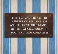 #walldecor #bedroominspo #shoelover #boots #vintagedecor #vintagesign #hospital #donation