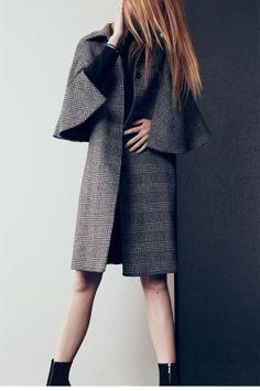 Zara-Fall-2015-Trend-Report8