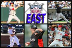 2014 NL East: Preview and Predictions http://www.playersview.net/who-will-win-the-nl-east/