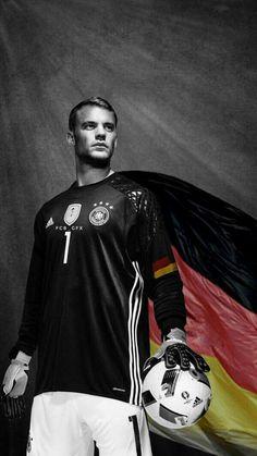Germany Football Team, Germany Team, World Football, Football Memes, Good Soccer Players, Football Players, Messi, Dfb Team, Fc Bayern Munich