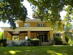 107 Aberdeen Avenue Haddo House, Hamilton