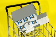 How to help with the appraised value of your home.