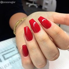 + 60 Trendy Acrylic Nails Designs You Must Try #acrylicnails
