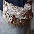 The Hobo liberty  Google doc link within the blog posting.  Very cute with floral.