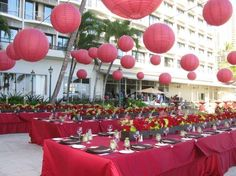decoration-salle-mariage-rouge