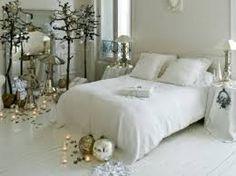 Immagini Camere Da Letto Romantiche : Fantastiche immagini su camere da letto romantiche bedroom