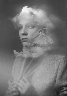 Matt Wisniewski - Cold embrace