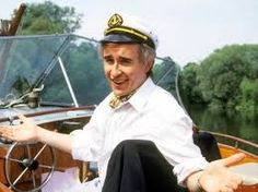 Will the Alan Partridge movie work if you're not British? Luxury Pontoon Boats, Alan Partridge, Fish Model, All Kinds Of Everything, The Last Laugh, Yacht Party, Opinion Piece, British Comedy, Tv Reviews