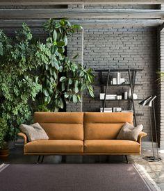 Interior Design Trends for 2020 / 2021 - InteriorZine - The Home Decor Trends Interior Design Trends, Home Design, Interior Decorating, Urban Interior Design, Design Ideas, Design Scandinavian, Living Room Trends, Apartment Interior Design, Home Decor Trends