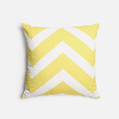Superbalist Cushions - Chevron Cushion