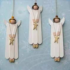anjos+na+decoração+de+Natal+9.jpg (640×640)