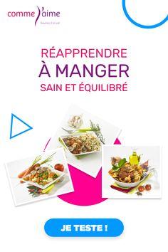Menus Pour Reflux Gastro-oesophagien : menus, reflux, gastro-oesophagien, Reflux, Aliments, Manger, viter