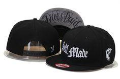 005a3f8d931 Famous Stars Straps Snapback Hats Caps Black 019 cheap for sale