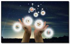 Закон притяжения — очень мудрый закон, по которому строитсяжизнь. Поэтому важно научиться развиватьинтуитивные способностии привлекатьв свою жизнь то, о чем мечтаете. Быть может, вы мечтаете путешествоватьпо миру? Давно...