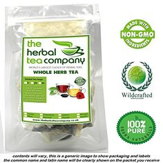 Skullcap 100 Pure Herb Tea Bags With A Hint Of Lemon 25 Pack *** More info could be found at the image url. (This is an affiliate link and I receive a commission for the sales)