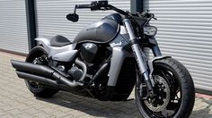 gman 39 s new performance exhaust for the new suzuki. Black Bedroom Furniture Sets. Home Design Ideas
