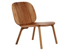 neron-Monica-Forster-Design-Studio-for-Zanat-designboom-008