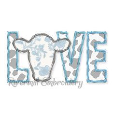 Applique Designs, Machine Embroidery Designs, Cow Face, Things To Sell, Love, Email Address, 4x4, Larger, Software