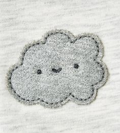 Lil Boy, Baby Boy, Zara Baby, Patch Kids, Coloring For Kids, Embroidery Designs, Badge, Girl Outfits, Kids Rugs