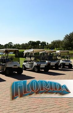 Florida Golf, Florida Style, South Florida, Martin County, Florida Weather, Jupiter Florida, Waterfront Property, Palm Beach County, Best Places To Live