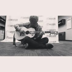 I may or may not have fallen in the floor just now his voice is heaven. Tenerife Sea