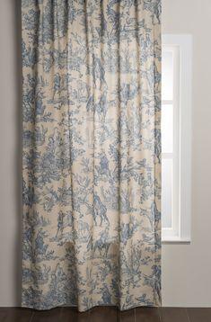 Homesewbeautiful Tribal Designer Tablecloth 100 Cotton 60