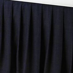 https://i.pinimg.com/236x/a7/73/c0/a773c0449e59f008ede654aa6eb00e9d--roanoke-bed-skirts.jpg