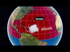 Cyclones - sharing the Channel The Weather Channel, Story Video, Usa News, Christmas Bulbs, Tropical, Holiday Decor, World, Awesome, Videos