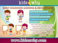Kids n Why  17 Siri Fort Road New Delhi 110049 Phone: + 91 8130610736, 8527973090