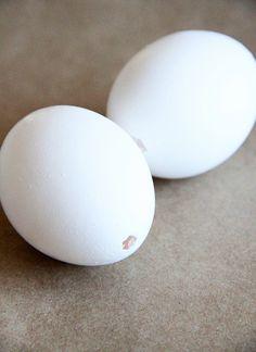 Good alisaburke doodle easter eggs